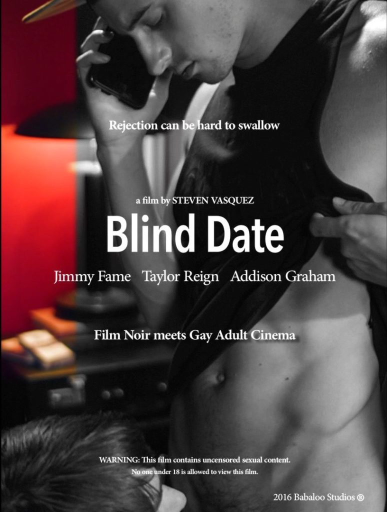 blind-date-front-cover