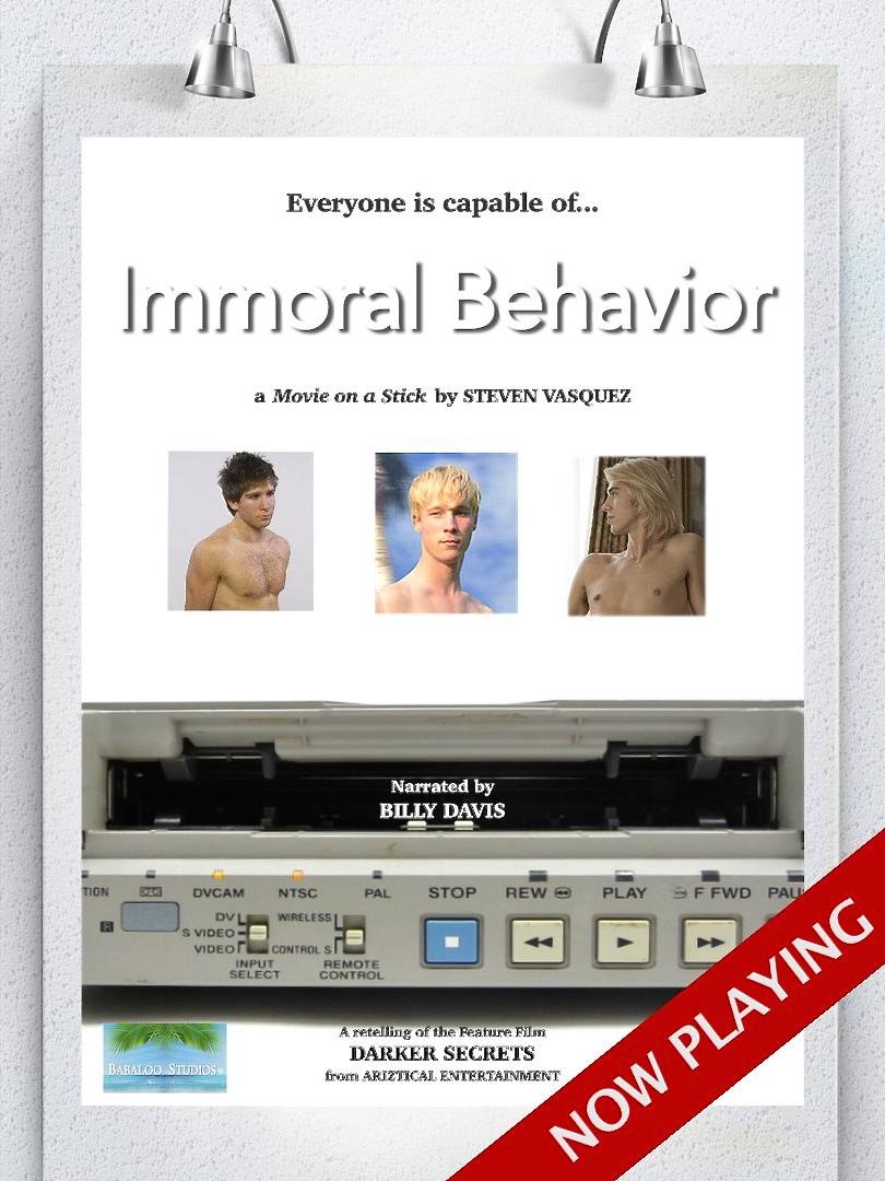 IB poster 2