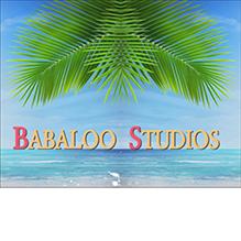 babaloo-studios-logo_2